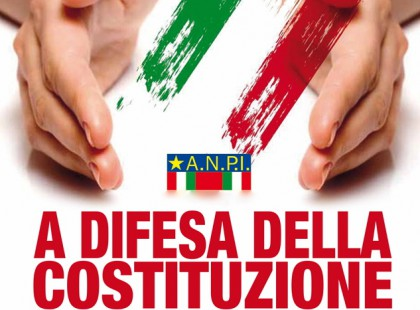 Manifesto-420x310