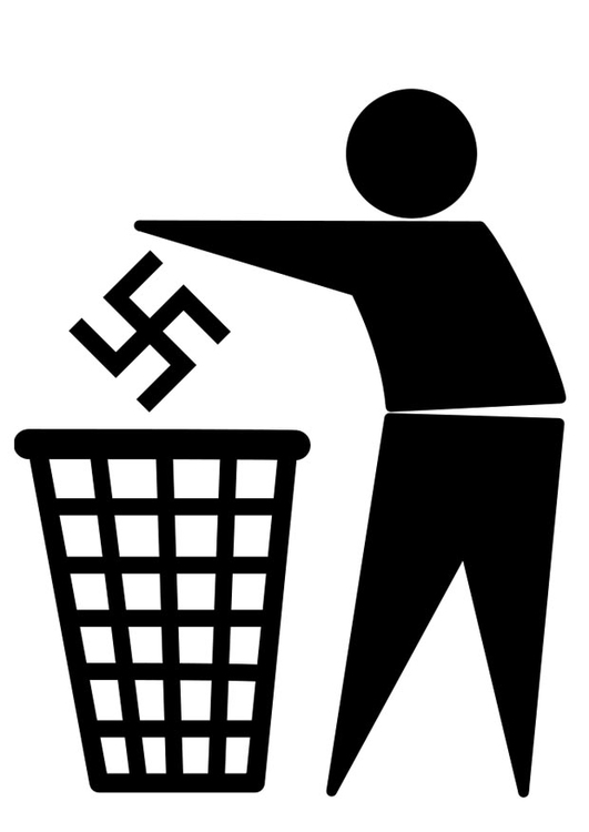 logo-antifascismo-22937