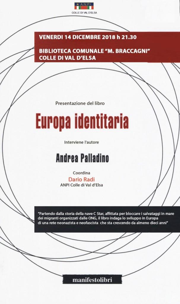 europa-identitaria-14-12