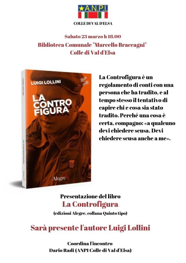 la-controfigura-23-03-2019